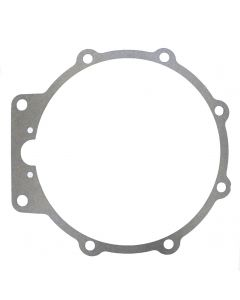 GASKET SEAL VD71/72 REAR ADAPT