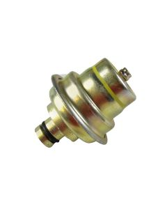 Modulator , Push in Adjustable, fits 1972-1982 C4 Transmissions (Low Vaccuum)