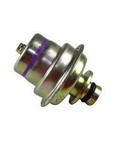 Purple Stripe Modulator, Push in Adjustable, fits 1975-96 Ford C6 Transmissions