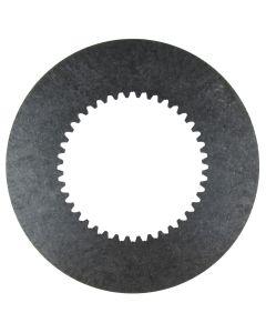 330717-150