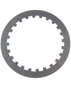 Steel 2 Piece Clutch Kit for Honda MB5, XR80R, XL and XR Series (See Chart)