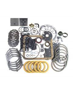 EC019901SK-D